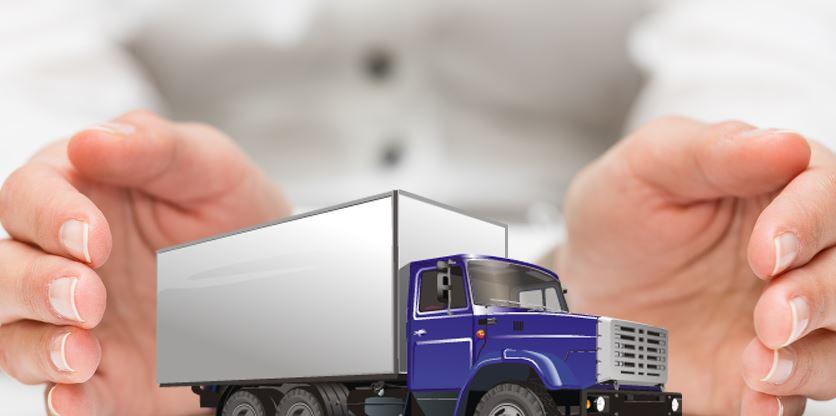 Types Cargo insurance
