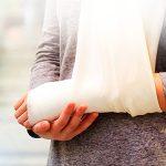 24ساعت از شبانه روز تحت پوشش بیمه حوادث باشید