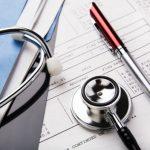 چرا بیمه درمان تکمیلی